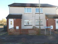 1 bed Ground Flat in Bryce Avenue, Carron, FK2