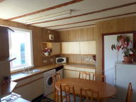 3 bed Flat in Mariner Road, Camelon...