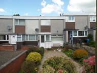 2 bedroom Terraced property for sale in Avon Drive...
