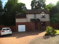 Castle Avenue Detached house for sale