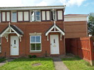 Sir William Wallace Court End of Terrace property to rent