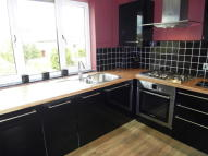 Flat in Laburnum Road, Banknock...