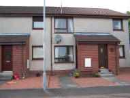 Ground Flat to rent in Lochpark Place, Denny...