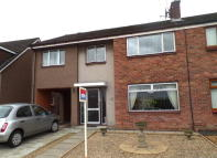 4 bed semi detached property for sale in Kingsley Avenue...