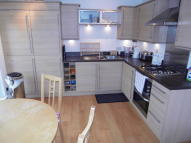 Penthouse to rent in WILKIE PLACE, Larbert...