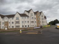 Flat to rent in MCCORMACK PLACE, Larbert...