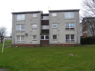 2 bed Ground Flat to rent in ST. GEORGES COURT...