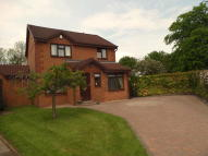3 bed Detached house for sale in Longdyke Place...