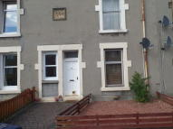 Ground Flat to rent in Roxburgh Street...