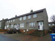 Terraced home to rent in Ward Avenue, Redding...