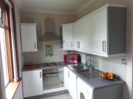 Ground Flat to rent in Haugh Street, Bainsford...