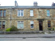 2 bedroom Ground Flat in Mungalhead Road...
