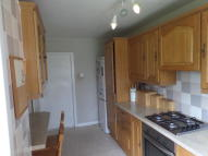 4 bed semi detached property in Dunnottar Drive...