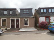semi detached house in Campfield Street...