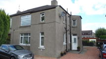 2 bed Flat to rent in Alloa Road, Carron...