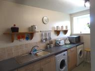 2 bedroom Flat in Abbotsford Drive...
