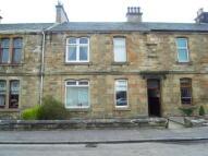 2 bedroom Ground Flat to rent in MUNGALHEAD ROAD, Falkirk...