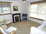 2 bed Ground Flat in ST. GEORGES COURT...