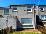 2 bedroom Terraced home in GARRY PLACE, Falkirk...
