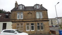 Flat to rent in FALKIRK ROAD, LARBERT...