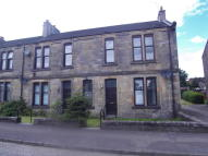 Flat to rent in WELLPARK TERRACE...