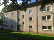 2 bedroom Flat in Lochbrae, Sauchie, Alloa...