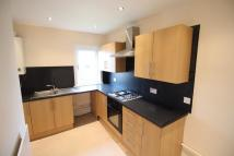 2 bed Flat in Argyll Street, Alloa...