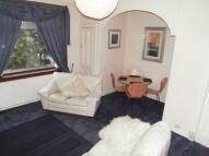 2 bedroom Flat in Grove Street, Denny, FK6