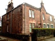 Flat to rent in WHINS ROAD, Alloa, FK10