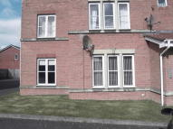 Sir William Wallace Court Ground Flat to rent