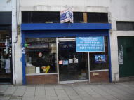 property to rent in Rayners Lane, Pinner
