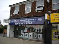 property to rent in Victoria Road, Ruislip