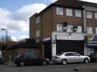 property to rent in Cannon Lane, Pinner
