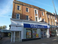 property to rent in Bridge Street, Pinner