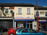 Detached property for sale in Soho Road, Handsworth...