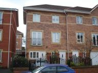 Flat for sale in Navigation Way, Hockley...