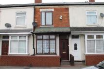 3 bedroom Terraced house to rent in Markby Road...