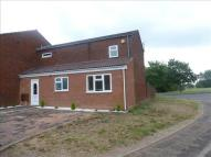 End of Terrace property for sale in Malkit Close, Walsall...