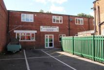 property for sale in Woodbridge Road, Sparkbrook, Birmingham, B12 8TD
