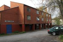 Flat for sale in St Matthews Road...