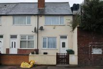 3 bedroom Terraced house to rent in Bridge Street South...