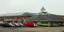 property to rent in First Floor Office,