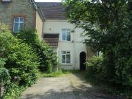 house to rent in South Road, , Egham