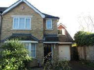 6 bed home to rent in Nightingale Shott, Egham...