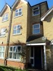 6 bedroom home to rent in Nightingale Shott, ...