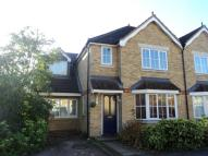 6 bed house to rent in Nightingale Shott, ...