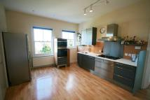 3 bed Flat in St Judes Road...
