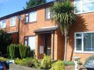 4 bedroom house to rent in Notley End...