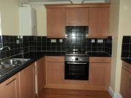 House Share in Crown Street, Egham ,