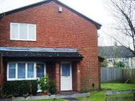 1 bedroom property to rent in Sycamore Walk, ...